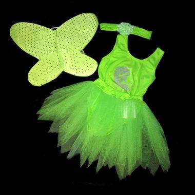 Fantasia-Fadinha-Verde---Infantil---Tamanho-06---unidade