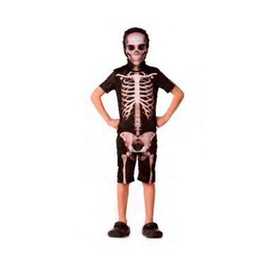 Fantasia-Halloween-Esqueleto-Classica-Curta---infantil---tamanho-M---unidade