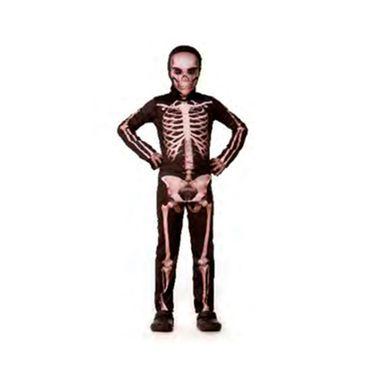 Fantasia-Halloween-Esqueleto-Classica-Longa---infantil---tamanho-P---unidade