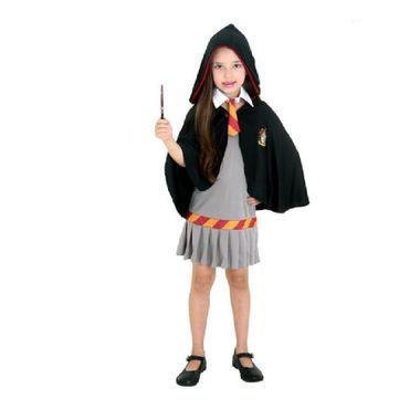Fantasia-Harry-Potter---P---infantil