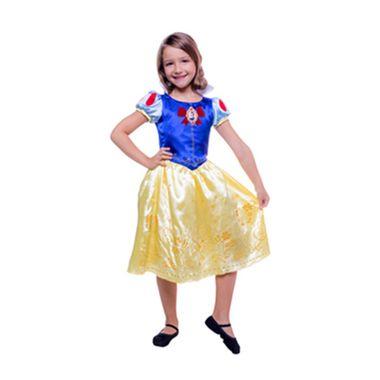 Fantasia-Princesa-Branca-de-Neve-POP---Tamanho-M---unidade