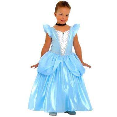 Fantasia-Princesa-Cinderela---infantil---tamanho-P---unidade