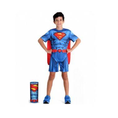 Fantasia-Super-Homem-Pop---tamanho-G---infantil