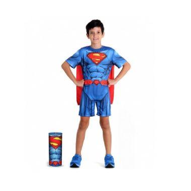Fantasia-Super-Homem-pop---tamanho-P----infantil