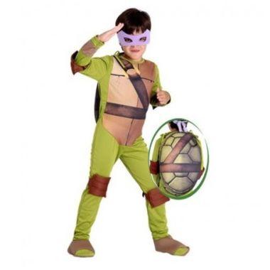 Fantasia-Tartarugas-Ninjas---Donatello---infantil---tamanho-P