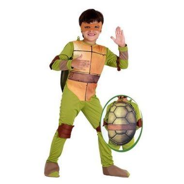 Fantasia-Tartarugas-Ninjas---Michelangelo---infantil---tamanho-P