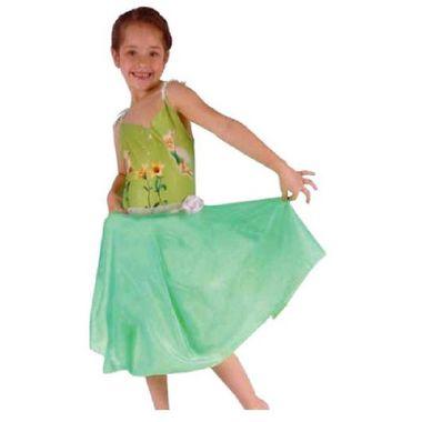 Fantasia-Tinker-Bell-Luxo---Sininho---infantil