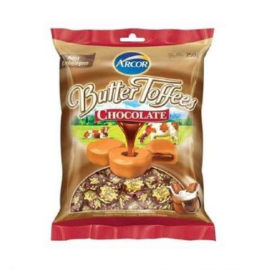 Bala-Butter-Toffees---sabor-Chocolate---750-g