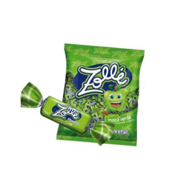 Bala-Zolle---Maca-Verde---600-g