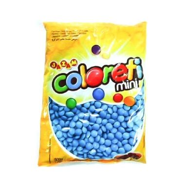 Coloreti-Mini-Azul-500-gr