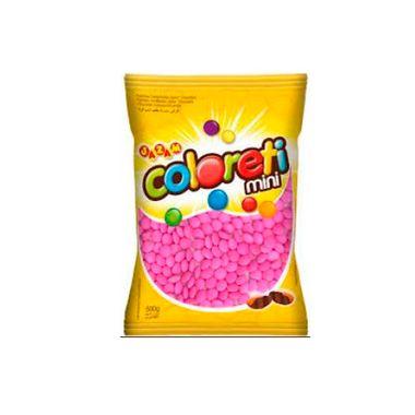 Coloreti-Mini-Rosa-300-gr