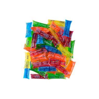 Geladinho-Mini-Ice-Mania-28-ml---sabores-sortidos---embalagem-30-unidades
