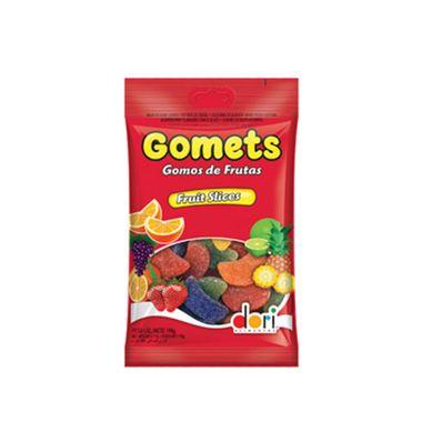 Gomets-Gomos-de-Frutas-Dori---embalagem-190-g