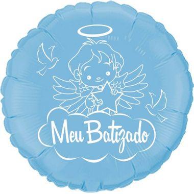 Balao-Meu-Batizado-20----Azul-Baby---metalizado---unidade