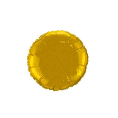 Balao-Redondo-9----metalizado---cores-sortidas---unidade