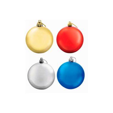 Bola-de-Natal-5-cm---Cores-Sortidas---4-unidades