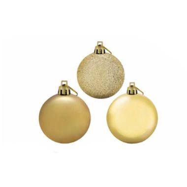 Bola-de-Natal-6cm---dourada---Tubo-com-09-unidades