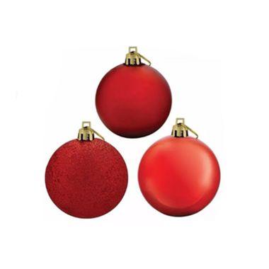 Bola-de-Natal-6cm---vermelha---Tubo-com-09-unidades