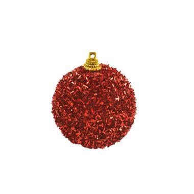 Bola-de-Natal-Festao-6-cm---03-unidades