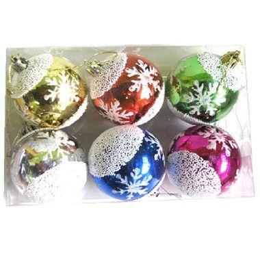 Bola-Natalina-Decorada---glitter---cores-sortidas---06-unidades