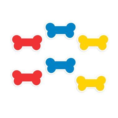 Aplique-Decorativo-Ossinhos-Patrulha-Canina---e-v-a----06-unidades