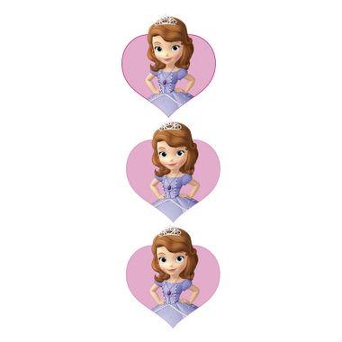 Aplique-Mini-Carinhas-Princesinha-Sofia---impresso-e-e-v-a---pacote-6-unidades