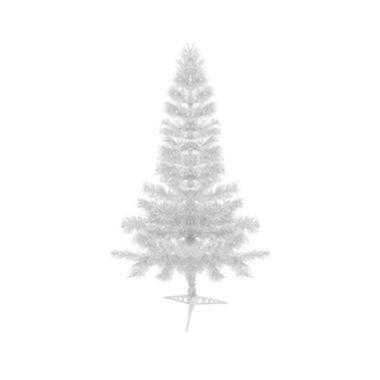 Arvore-de-Natal-90-cm---Branca---unidade