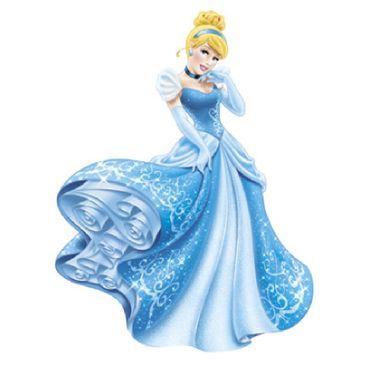 Enfeite-Cinderela-Elegante---impresso-e-e-v-a---unidade