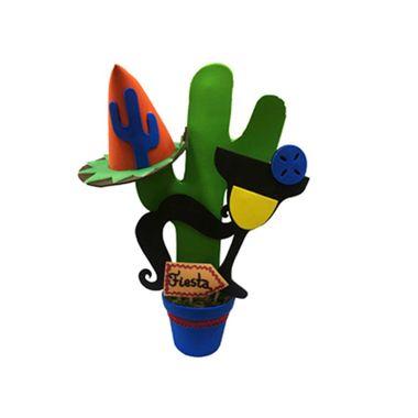 Enfeite-de-Mesa-Vaso-Mexicano---modelos-sortidos---unidade