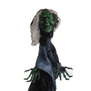 Enfeite-Halloween-Bruxa-Verde---unidade