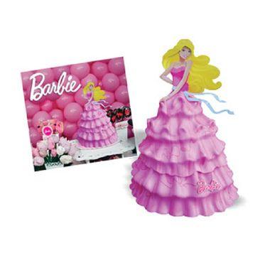 Enfeite-Luxo-Barbie-Core---impresso-e-e-v-a---unidade