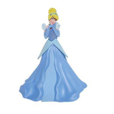 Enfeite-Luxo-Bela-Cinderela-Elegante---impresso-e-e-v-a----unidade