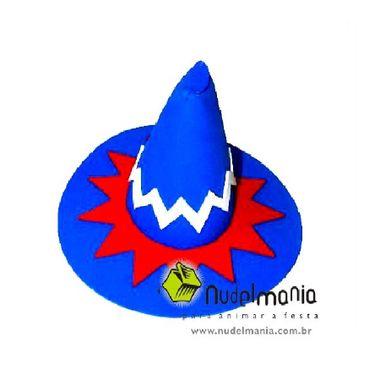 Enfeite-Mexicano-Sombrero---Centro-de-Mesa---18-cm---e-v-a----cores-sortidas---unidade