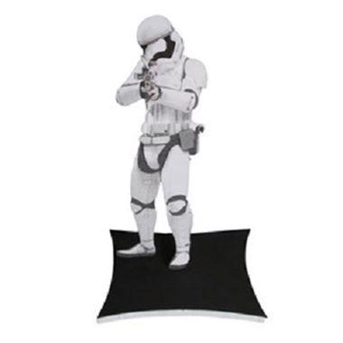 Enfeite-Stormtrooper---Star-Wars---Centro-de-mesa---e-v-a----unidade