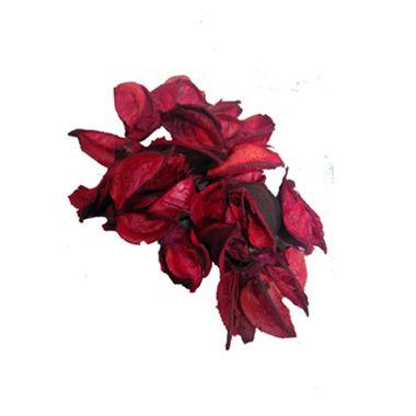 Flor-Seca-Perfumada-Vermelha---embalagem-50-g