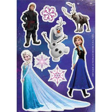 Kit-Decorativo---Frozen---Uma-Aventura-Congelante---unidade
