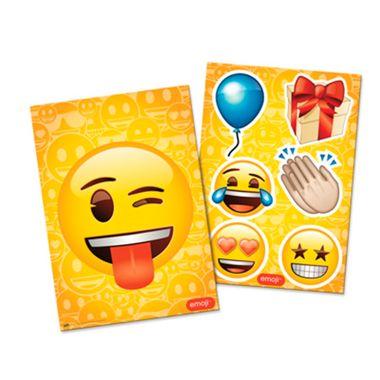 Kit-Decorativo-Emoji---unidade