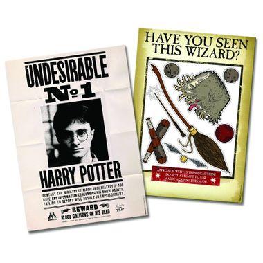 Kit-Decorativo-Harry-Potter---unidade