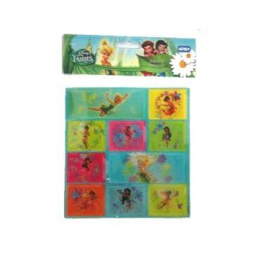 Adesivo-Animado-Fadas---cartela-10-unidades