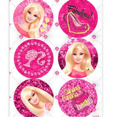 Adesivo-Decorativo-Barbie-Core---pacote-03-cartelas