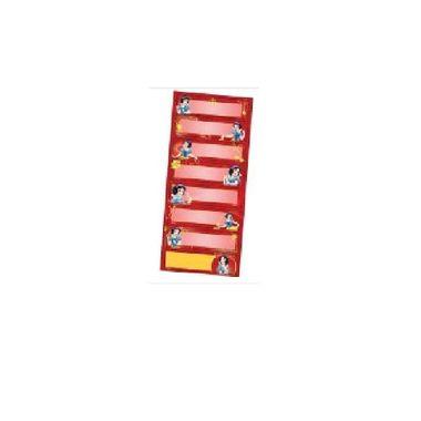 Adesivo-Decorativo-Branca-de-Neve-New-Retangular-03-cartelas