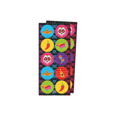 Adesivo-Decorativo-Mexicano---30-unidades