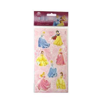 Adesivo-Princesas---04-cartelas-com-7-unidades