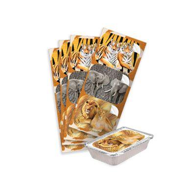 Adesivo-Retangular-Mundo-Animal---4-cartelas-com-3-adesivos-cada