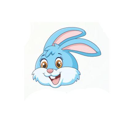 Bobina-Adesiva-Coelhinho-Azul---50-unidades
