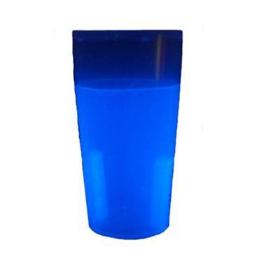 Copo-Long-Drink-Neon---355-ml---cores-sortidas---unidade-Azul