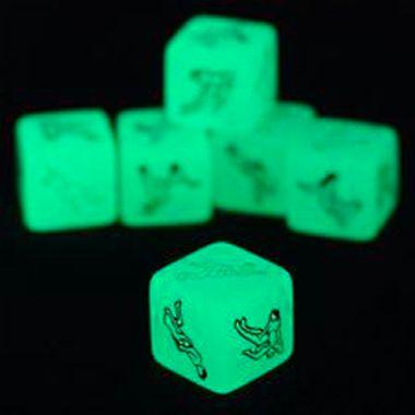 Dados---Jogos-do-Prazer---Sex-Dice---fluorescente---cartela-02-unidades