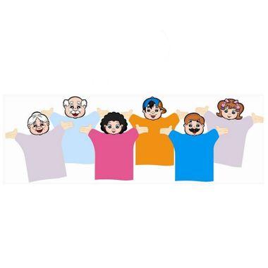 Fantoches-Familia-cartonagem-pacote-04-unidades