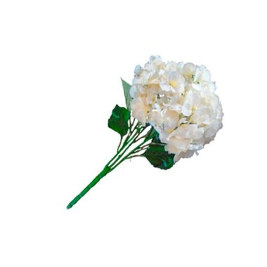 Buque-Artificial-Hortencia---Branca---unidade