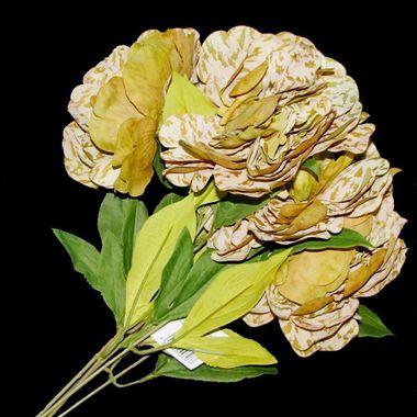 Buque-de-Rosas-cores-sortidas-plastica-unidade